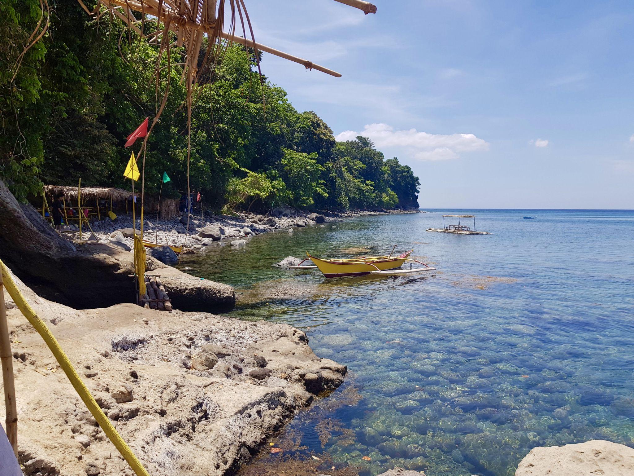 Morong Bataan Philippines